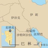 林州到唐县客运车有吗