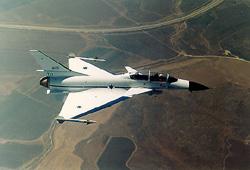 LAVI 狮 战斗机