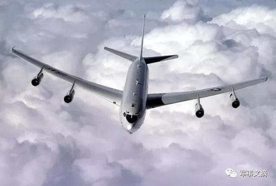 8C飞机明年将退役 在海湾战争中一战成名