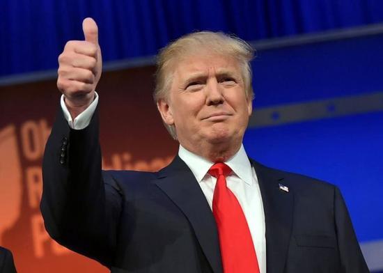 特朗普曾想暗杀巴沙尔?美媒:刺杀将败坏美国形象