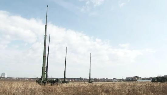 """俄向叙增派电子战装备重要性超S300 能""""关闭""""叙天空"""