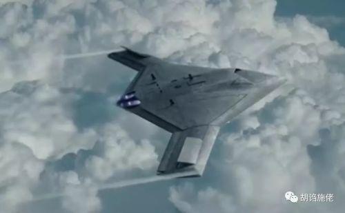 ▲ 等着瞧,歼-20一定要上舰了,就因为这个视频!