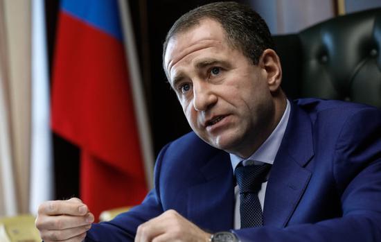 俄大使:对白俄罗斯的军事进攻将被视为对俄进攻