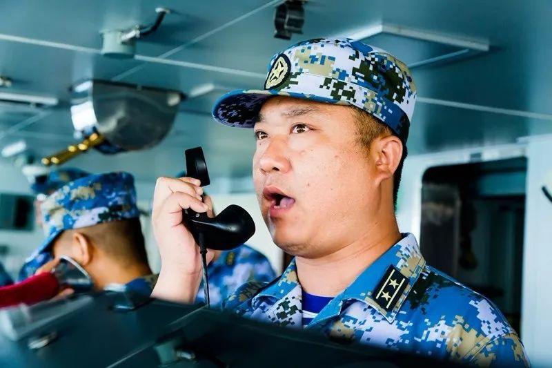 http://www.weixinrensheng.com/junshi/345301.html
