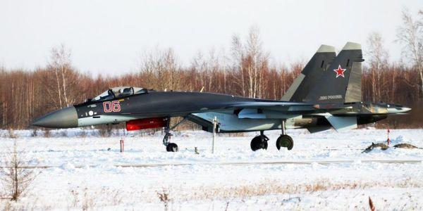 港媒:中国或为歼20战机采购更多俄制117S发动机