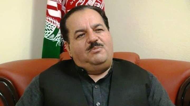 阿富汗国会大选前再传爆炸 一候选人被沙发下炸弹炸死