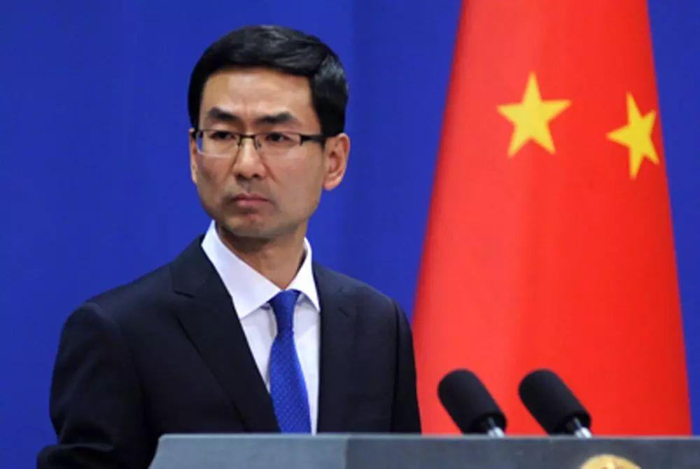 美国军舰再穿台湾海峡 中国国防部外交部相继回应