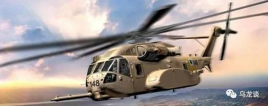 比F35还贵的重型直升机让<a href=