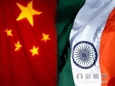 社评:中印边界谈判达重要共识,可贺