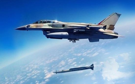 俄指责以色列又用客机掩护空袭 俄军曾因此牺牲14人